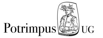 Potrimpus logo